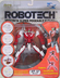 robotech miriya veritech super poseable action