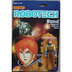 robotech rand action figure