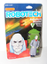 robotech master action figure matchbox