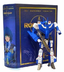 robotech masterpiece collection sterling volume veritech