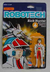 robotech rick hunter defense force matchbox