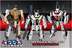 robotech macross toynami scale transformable standard