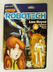 robotech lisa hayes defense force matchbox