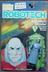 robotech master action figure