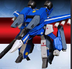 toynami macross scale variable fighter super