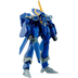 gn-u macross plus action figure import