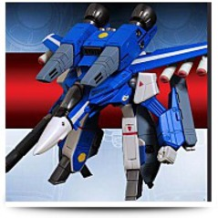 Macross 1100 Scale Variable Fighter