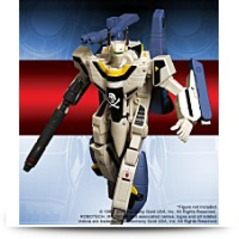 Buy Macross 1100 Scale Variable Fighter