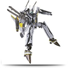 On SaleMacross Frontier Dx Chogokin YF29 Durandal