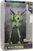toynami macross sdcc diego comic exclusive