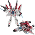 jetfire transformers voyager classic mysteries science