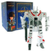 robotech masterpiece collection volume rick hunter's