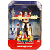 mattel voltron sdcc diego comic exclusive
