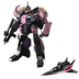 toynami robotech maia shadow alpha fighter
