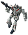 robotech macross anniversary transformable die-cast